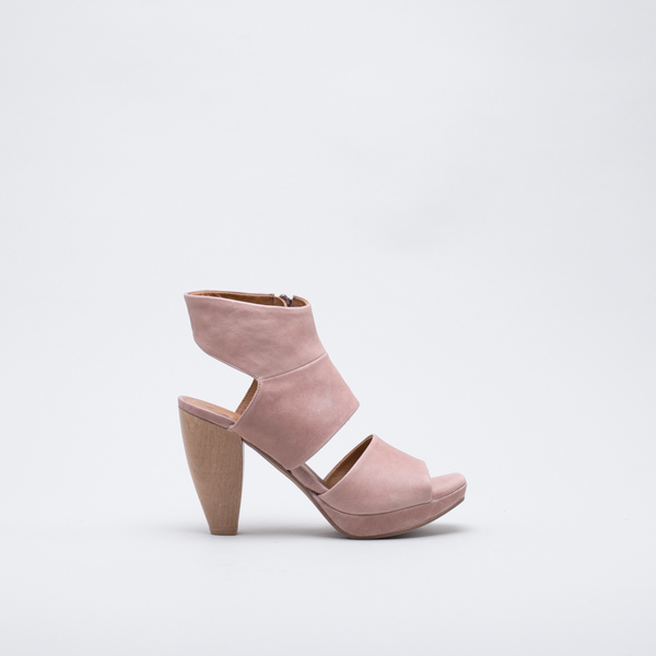 Coclico Fire Heel