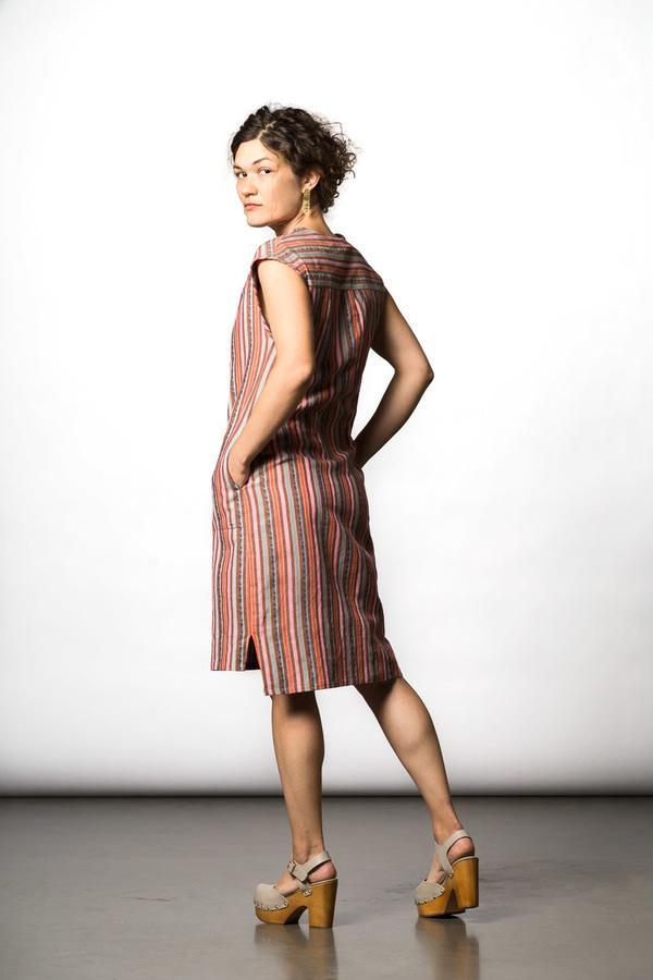 Dagg & Stacey Niven Dress