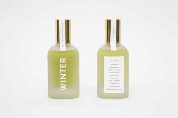 Dasein WINTER Unisex Fragrance