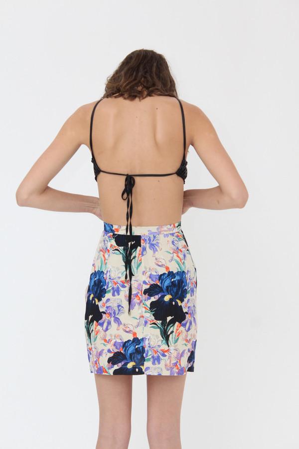 Rachel Comey San Remo Skirt