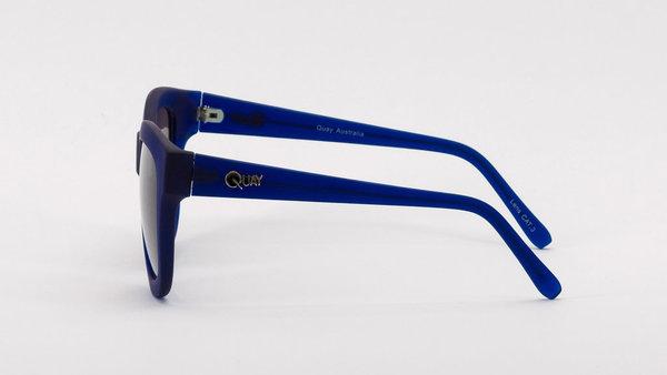 Quay Fluito Sunglasses