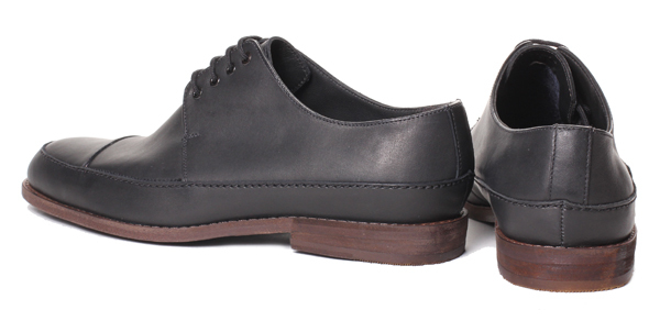 Men's Rachel Comey Fervus Shoes