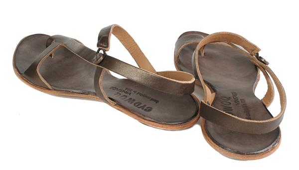 Cydwoq Hook Sandal
