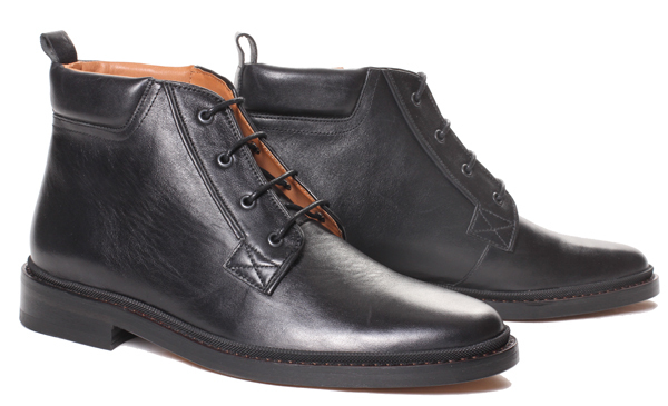 Men's Opening Ceremony Martin Boots