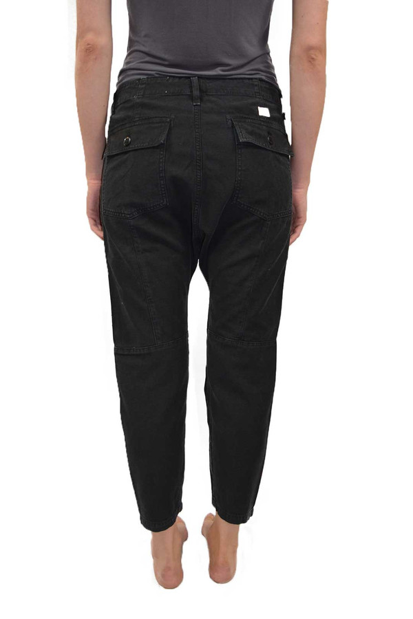 Citizens of Humanity Sadie Utility Pants