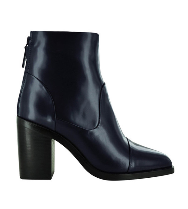 Senso Oscar I in Hi Shine Midnight