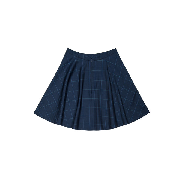 Betina Lou Laura Skirt