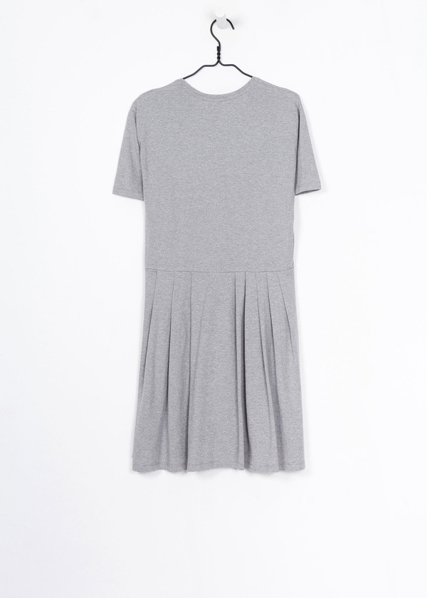 Kowtow Leaps & Bounds Dress