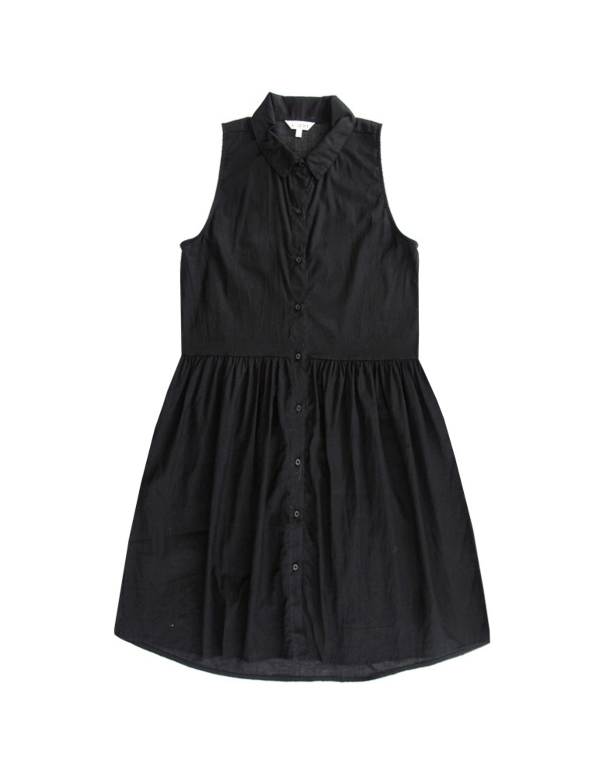 Buy Free People Women's Black Button Up Dress. Similar products also available. SALE now on!Price: $