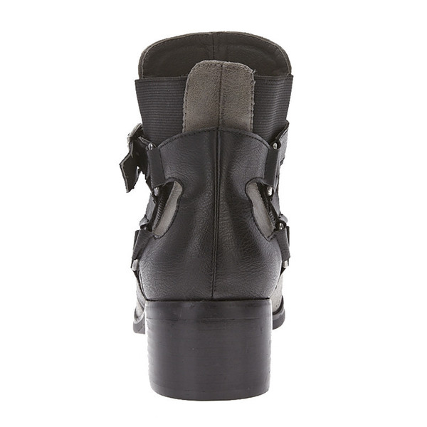 Matisse Kershaw Boots