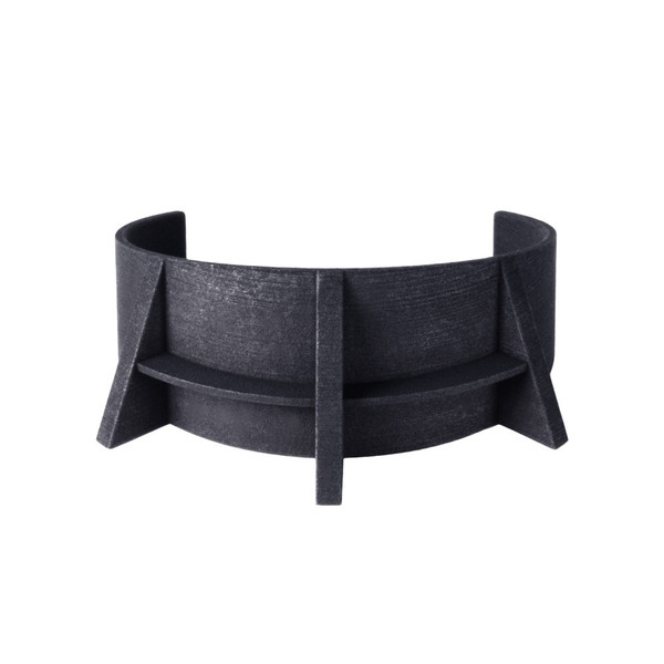 Metalepsis Projects Buttress Collar