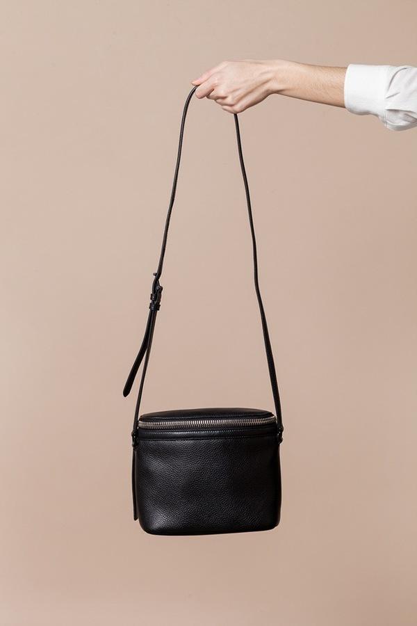 Kara Large Stowaway Bag