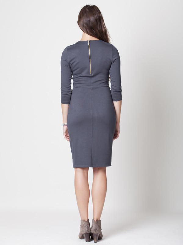Keen Dress