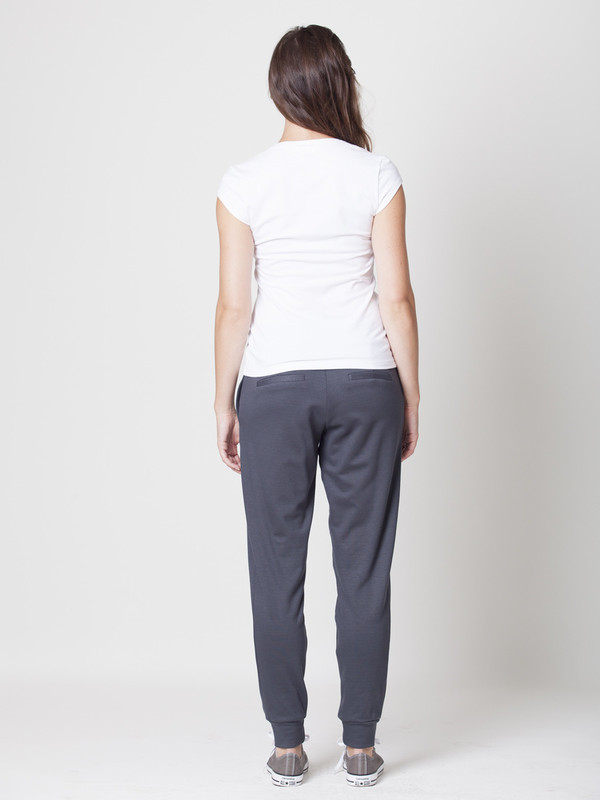 Relaxation Pant
