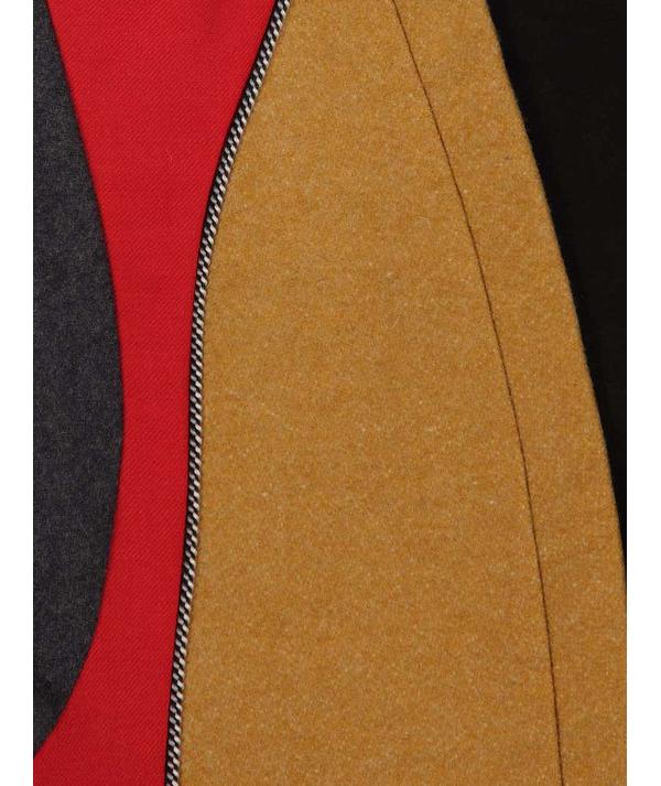 Ambrym Baringo Waist Coat
