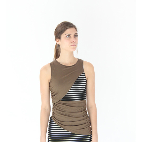 Kain Kay Dress