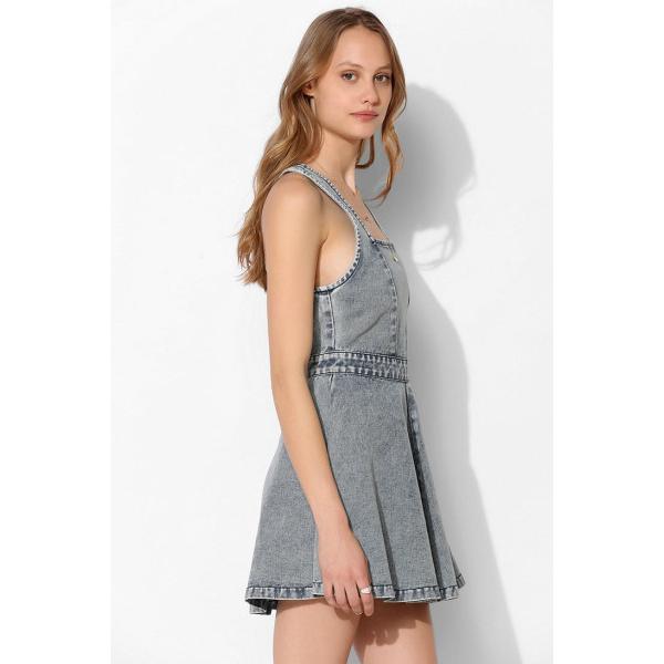 Sunday Funday Dress