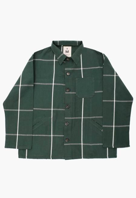 Deshal Chittagong Chore Jacket