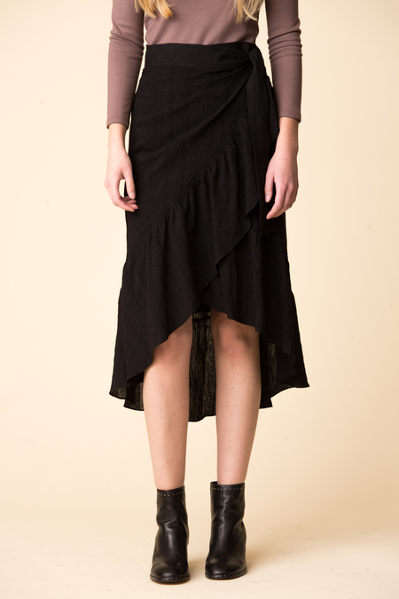 A.L.C. Charmaine Skirt
