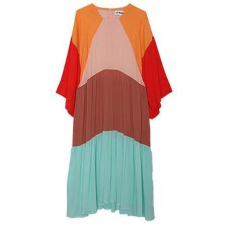 LF Markey Richard Dress