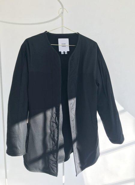 House Dress Fulda Reverisble Jacket