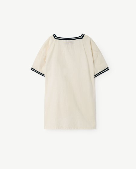 Kids The Animals Observatory Whistler Blouse