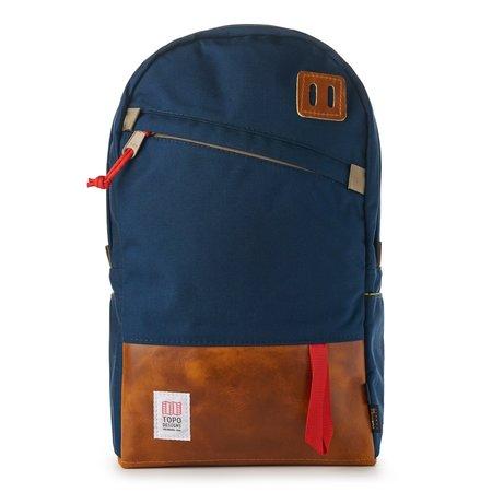 Unisex Topo Designs Daypack