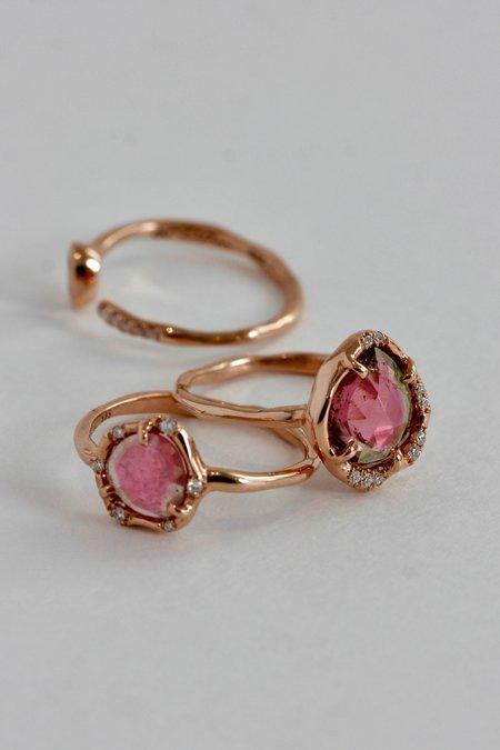 Sirciam Aphenos Ring