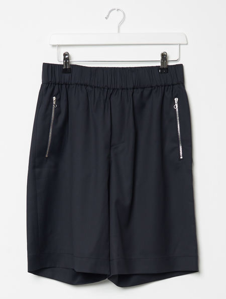 A Kind Of Guise Aces Shorts