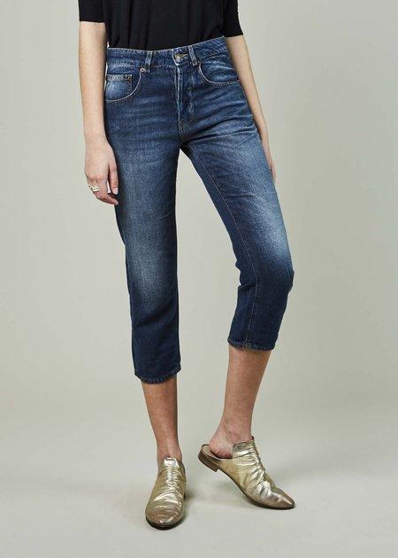 6397 Lightweight Shorty Jean