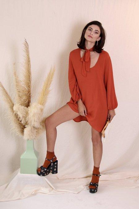 Sugarhigh Lovestoned Marianne Dress