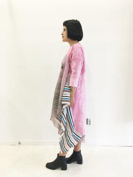 Femail R2w Dress