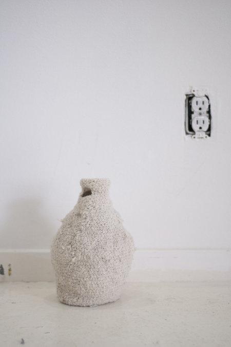 Holly Richwine Vase