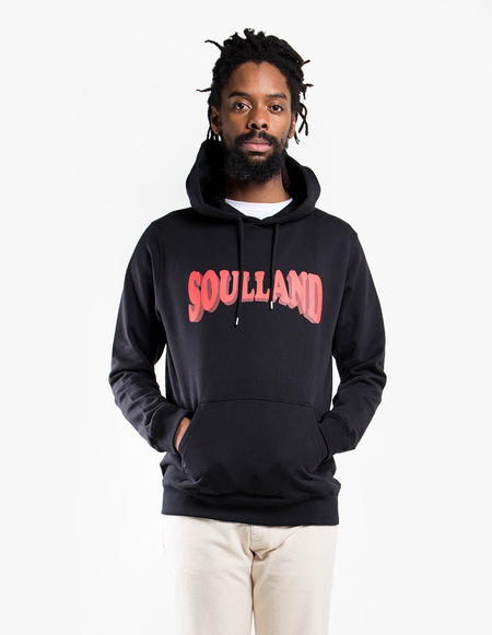 Soulland Janson Sweat