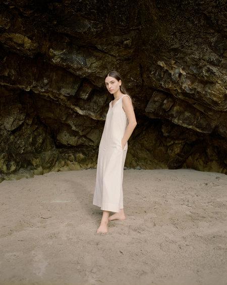 Lauren Winter Leda Dress