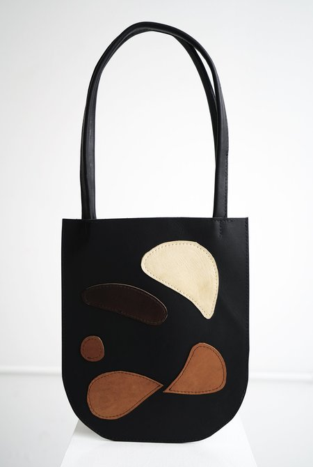 CHC Abstract 03 Tote