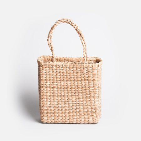 Someware Enea Basket Bag