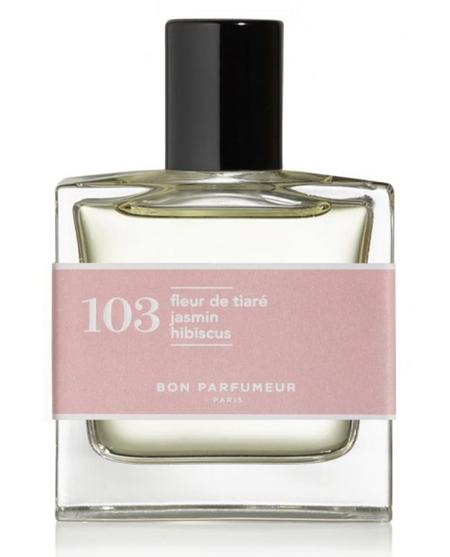 Bon Parfumeur 103