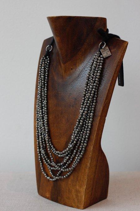 Goti Necklace CN1043