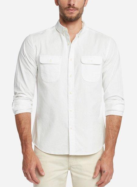 life/after/denim Copy of Windom Oxford Shirt