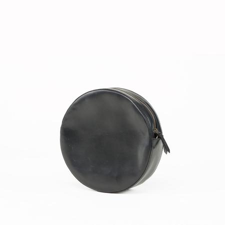 VereVerto Miro in Black
