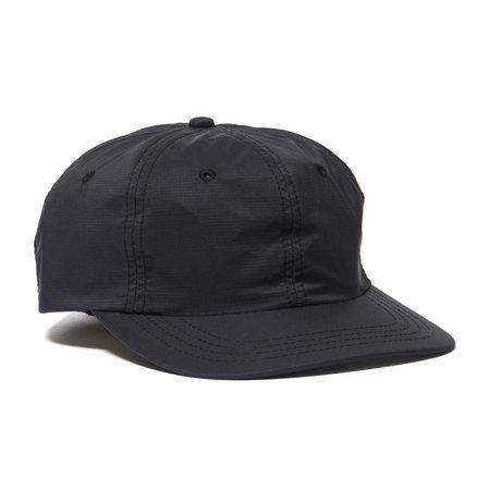 Maple Celtech Mesa Cap - Black