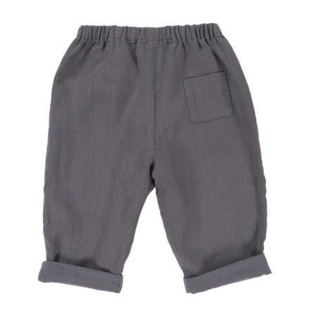 Kids Omibia Caspar Baby Trousers