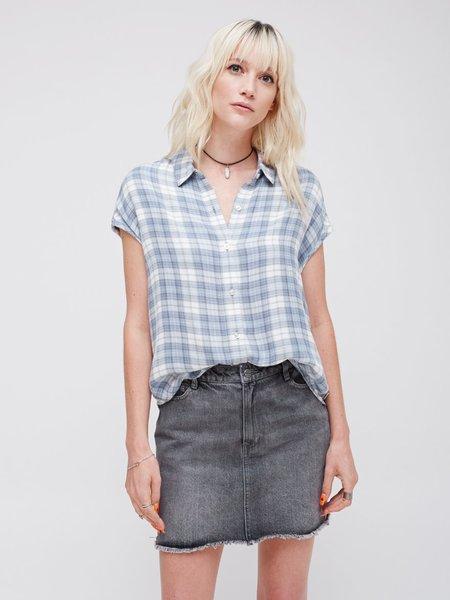 Obey Angela Shirt