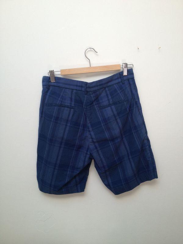 Men's Steven Alan Paul Shorts