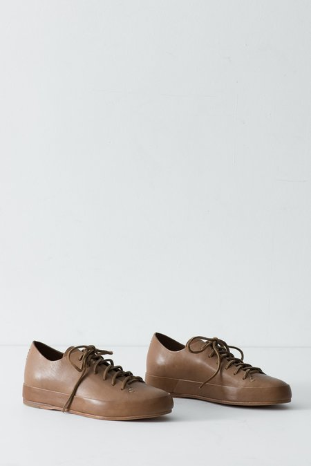 FEIT Hand Sewn Low in Tan