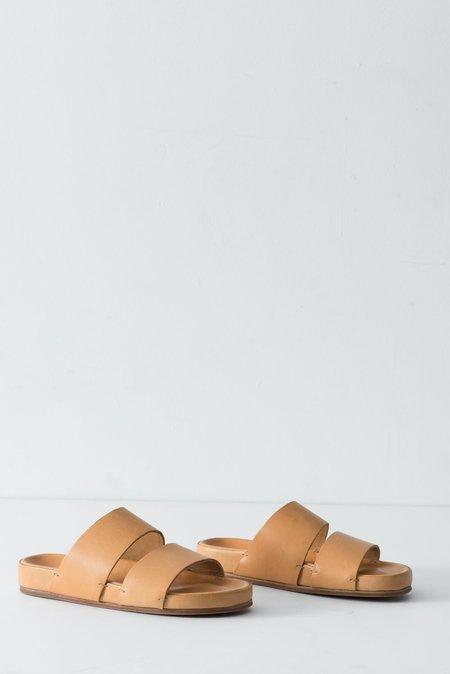 FEIT Sandal in Natural