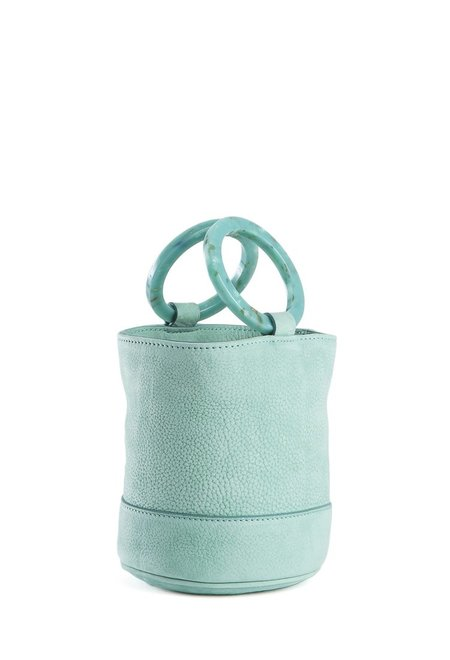 Simon Miller Bonsai Bag - Splash