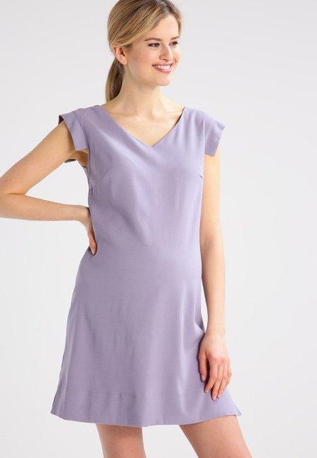 Slacks & Co. Charlize Dress