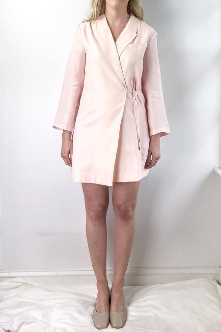 Third Form Shadow Play Blazer/Dress